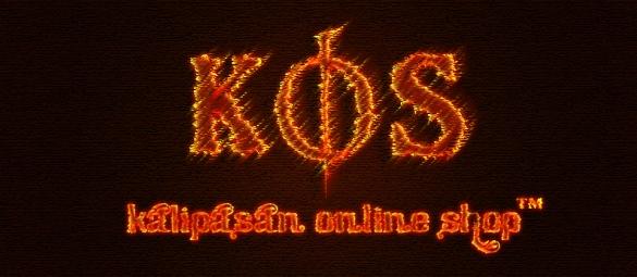 www.kalipasanshop.besaba.com